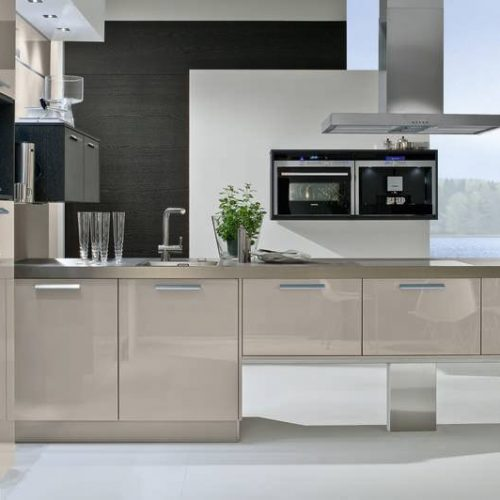 http://kandikitchens.co.uk/wp-admin/post.php?post=2905&action=edit