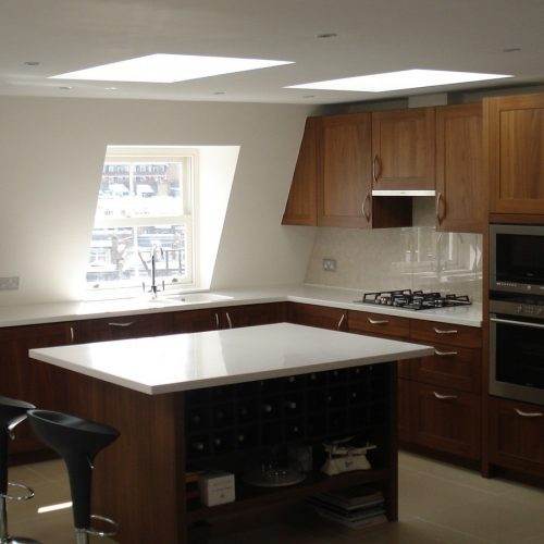 Main-Image-Pimlico-Kitchen