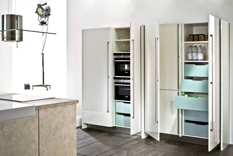 4080 Tessina Pocketdoors Offen D