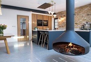 Kitchen Design Advise