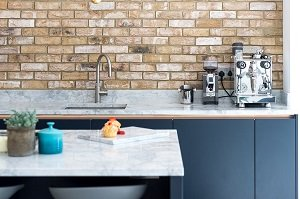 Recommended Kitchen Upgrades