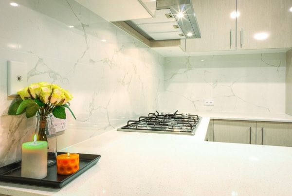 Design Kitchen Tips