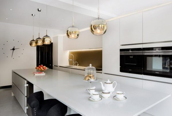 Remodelling Kitchen Guide