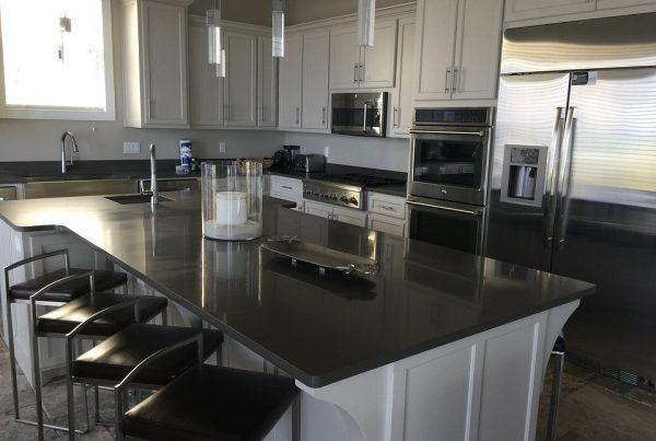 House Kitchen Tips